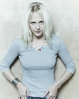 Laura Marling picture G635979