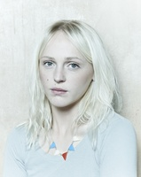 Laura Marling picture G635980