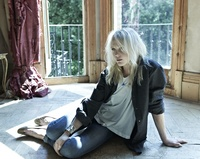 Laura Marling picture G635982