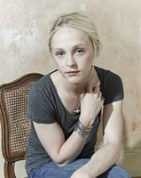 Laura Marling picture G635985