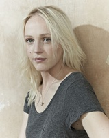 Laura Marling picture G635986