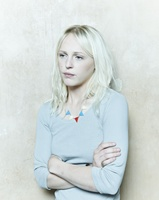 Laura Marling picture G635987