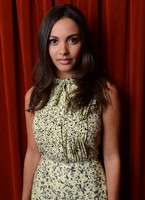 Jessica Lucas picture G636062