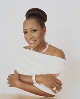 Patti LaBelle picture G636090
