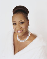Patti LaBelle picture G636092