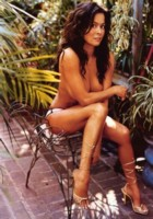 Brooke Burke picture G63616