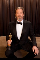Jeff Bridges picture G439182