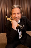 Jeff Bridges picture G636184