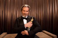 Jeff Bridges picture G636185