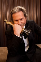 Jeff Bridges picture G636186