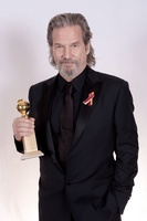 Jeff Bridges picture G335692