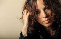 Linda Perry picture G636251