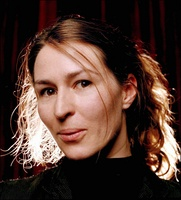 Helen Baxendale picture G636263