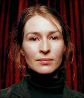 Helen Baxendale picture G636264