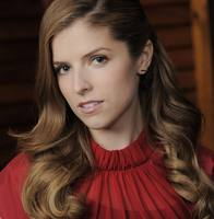 Anna Kendrick picture G636267