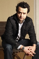 Daniel Mays picture G636306