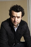 Daniel Mays picture G636308