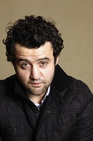 Daniel Mays picture G636309