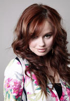 Debby Ryan picture G636319