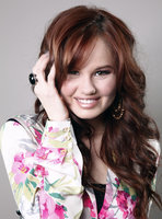 Debby Ryan picture G636324