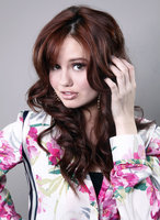 Debby Ryan picture G636327
