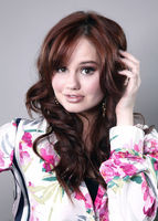 Debby Ryan picture G636328