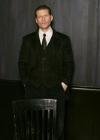Crispin Glover picture G342296