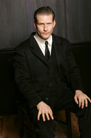 Crispin Glover picture G636354