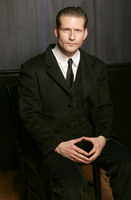 Crispin Glover picture G342297