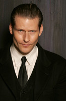Crispin Glover picture G636361