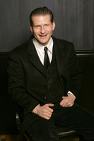 Crispin Glover picture G636362