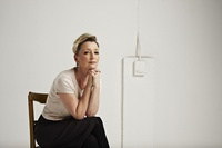 Lesley Manville picture G636392