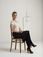 Lesley Manville picture G636393