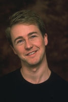 Edward Norton picture G636401