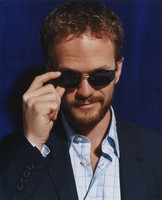 Neil Patrick Harris picture G636432