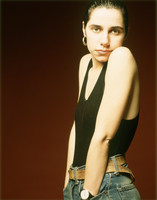 PJ Harvey picture G636445