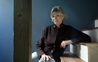 Kelly McGillis picture G636499