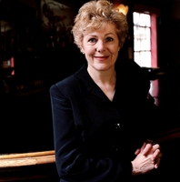 Lynn Redgrave picture G636552