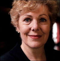 Lynn Redgrave picture G636553