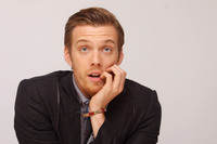 Jake Abel picture G636582