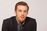 Jake Abel picture G636584