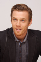 Jake Abel picture G636585