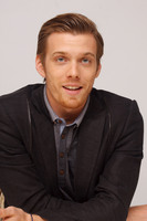 Jake Abel picture G636586