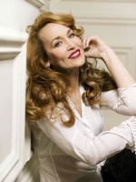Jerry Hall picture G636593
