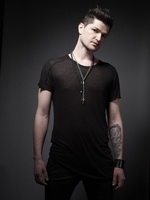 Danny ODonoghue picture G636595