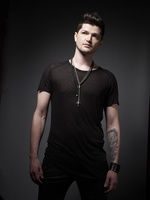 Danny ODonoghue picture G636597