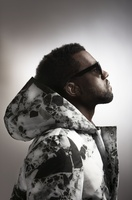 Kanye West picture G636613