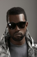 Kanye West picture G636614