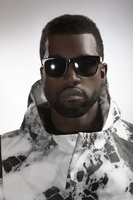 Kanye West picture G636617