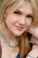 Lily Rabe picture G636619
